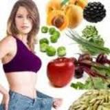 healthy body calculator