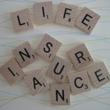 life insurance of india