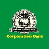 since corporation bank