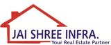 unitech builders and estates
