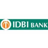 industrial development bank