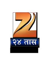 marathi news channel