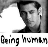being human foundation