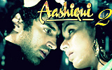 mohit in aashiqui