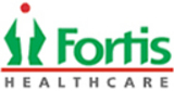 fortis healthcare asia