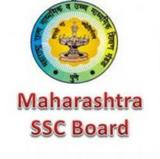 maharashtra state board of secondary  higher