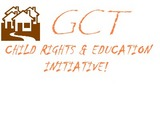 rights to education