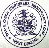 bengal engineers