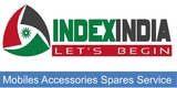 india index services and products ltd