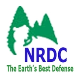 national defence council