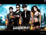 watch dhoom