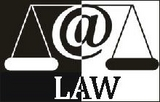 bar association of india