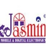 mobile store india