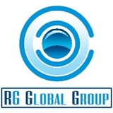 spice global group india
