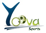sports and youth