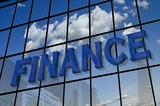 finance services and insurance