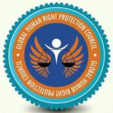 human rights councils