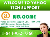 hotmail and yahoo