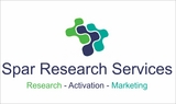 research and service