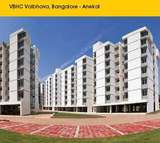 value and budget housing corporation