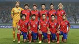 korea republic