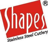 steel pvt ltd