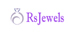 jewel products
