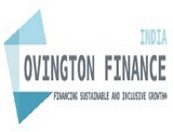 financial holdings ltd