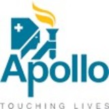 apollo hospitals enterprises