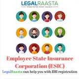 employees  state insurance corporation