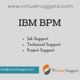 global processing services of ibm