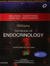metabolic diseases and endocrinology