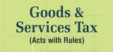 services tax
