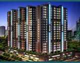 omkar realtors and developers