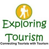 tourism industries