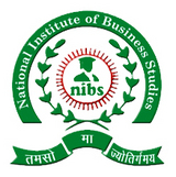 international institute of business studies