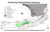 florida keys national marine sanctuary