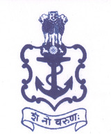 indian naval