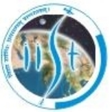 indian institute of space science  technolog