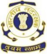 indian coast guards
