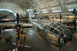 udvar hazy center