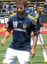 mike magee