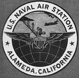 naval air station