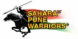 ipl pune warriors