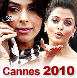 cannes film