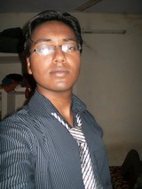 m anand