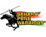 pune warriors
