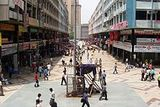 nehru place