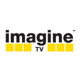 imagine tv
