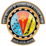birla institute of technology